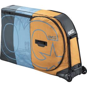 EVOC Bike Travel Bag 280l, Multicolor